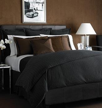 Ropa de cama de Ralph Lauren