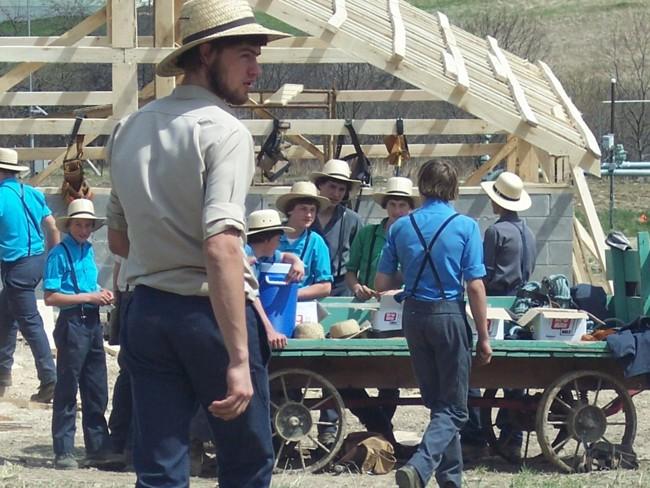 Amish People 1036326 1280