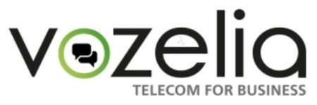 Nuevas tarifas Vozelia para autónomos y empresas