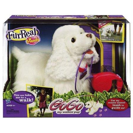 Navidad-2011-perrito