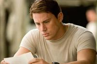 Channing Tatum debutará como director