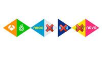 """Nitro, Xplora y LaSexta3 son las cadenas que probablemente cerrará Atresmedia """"si no pasa algo"""""""