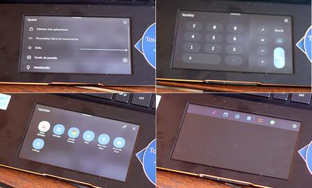 Asus Zenbook Pro 15 29