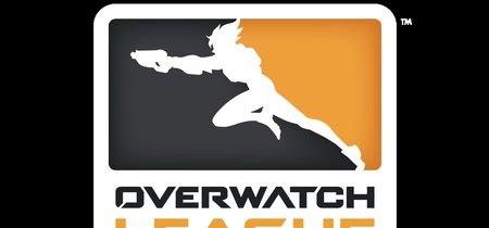 Blizzard, necesitamos más detalles sobre la Overwatch League