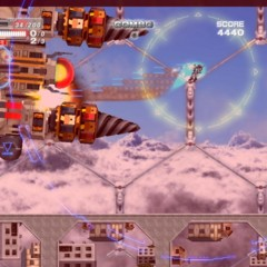 130411-bangai-o-hd-missile-fury