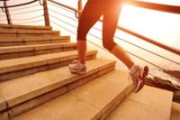 Lo que ocurre con nuestro cerebro cuando hacemos ejercicio y cómo consigue que seamos más felices