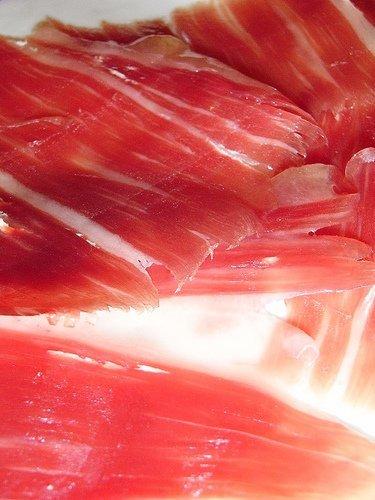 Luz verde a COVAP para vender jamones en EE.UU