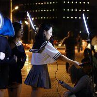 """Un """"destierro"""" digital: China quiere llevar la censura en Internet hasta sus últimas consecuencias"""