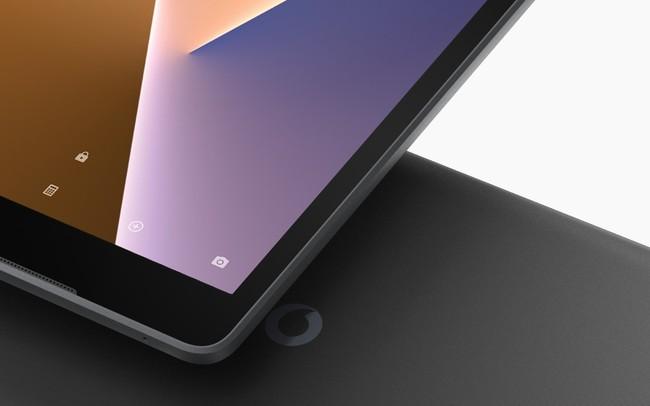Vodafone Smart Tab N8 Gallery 3