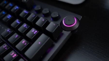 Las 25 mejores ofertas de accesorios, monitores y PC gaming (Razer, MSI, Asus...) en nuestro Cazando Gangas