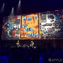 Foto 64 de 65 de la galería wwdc16 en Applesfera