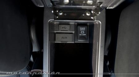 Mitsubishi ASX 200 D-ID
