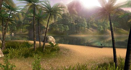 Nintendo apuesta por Unity como motor de desarollo para Wii U