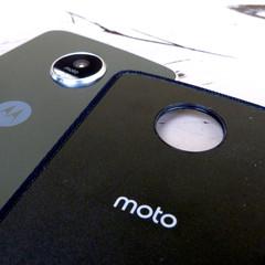 Foto 30 de 48 de la galería moto-z-play-diseno en Xataka Android