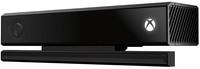 Más datos sobre Kinect: privacidad, jugadores y pulsómetro