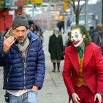 'Joker 2': Joaquin Phoenix y Todd Phillips hablan sobre las posibilidades de una secuela del spin-off de DC