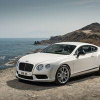 Los Hyundai ahora se paracerán más a Bentley