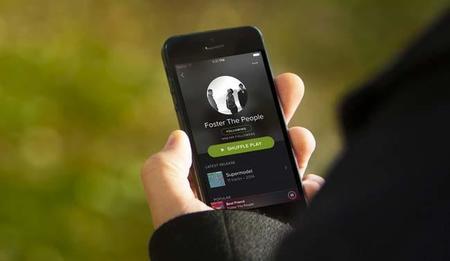 Los 13 mejores servicios de música por streaming para tu smartphone 4G LTE