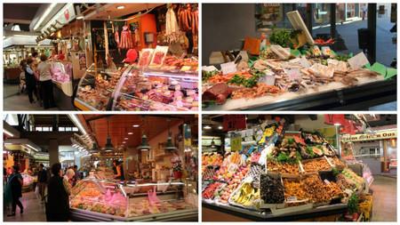 mercado-santa-caterina-interiores