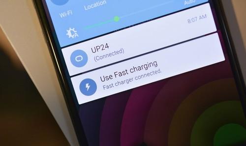 La carga rápida es un gran invento, ¿por qué Apple sigue sin ofrecer esa opción?
