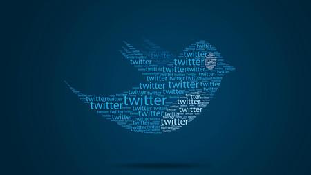 Twitter decidirá su venta este mes según Reuters, y los candidatos empiezan a coger posiciones