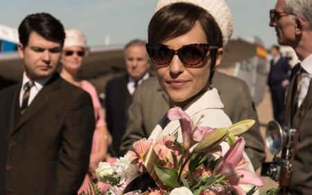 'Velvet' también acabará en la cuarta temporada