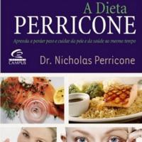 Dieta Perricone. Análisis de dietas milagro (LII)