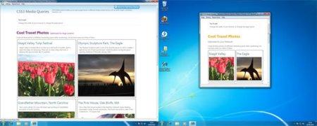 El futuro de los navegadores: Lo que nos enseño Ryan Gavin de Internet Explorer 9