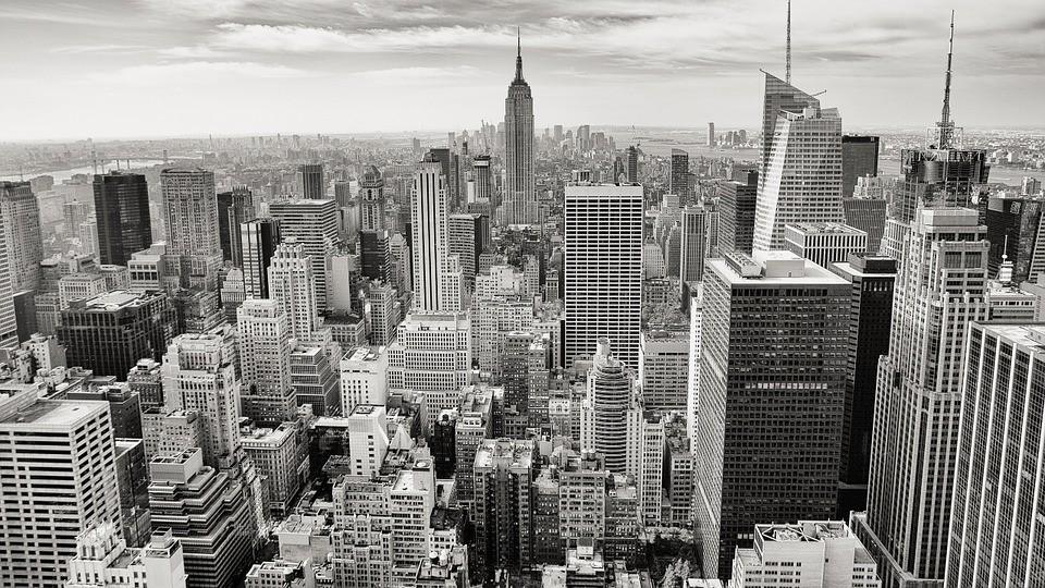 ¿Y si las ciudades            </div>         </article>     </li>       </ul><!--article-list-->        <nav class=