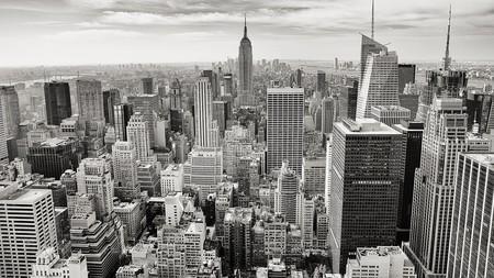 ¿Y si las ciudades no fueran la Tierra prometida?