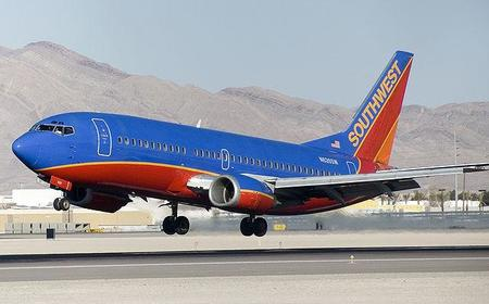 avion Southwest