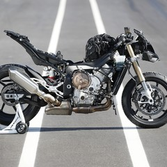 Foto 56 de 153 de la galería bmw-s-1000-rr-2019-prueba en Motorpasion Moto