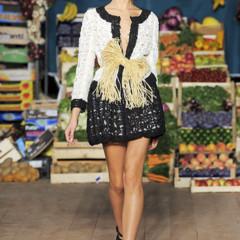 Foto 2 de 28 de la galería moschino-cheap-and-chic-primavera-verano-2012 en Trendencias
