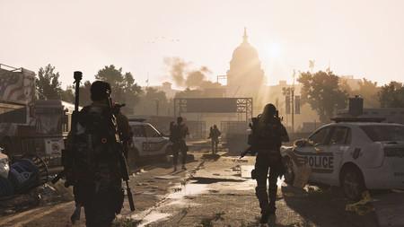 Ubisoft afirma que The Division 2 todavía cuenta con secretos que los jugadores no han descubierto