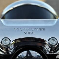 Foto 5 de 35 de la galería harley-davidson-dyna-street-bob-prueba-valoracion-ficha-tecnica-y-galeria en Motorpasion Moto