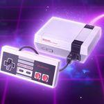 ¿Dónde y cómo comprar un NES Classic Edition en México?