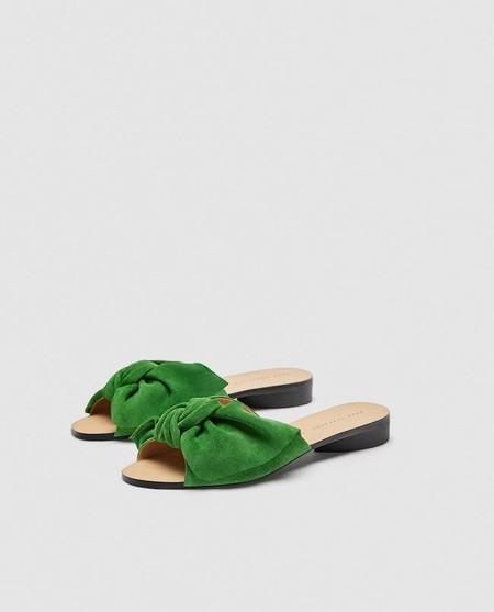 Zapatos Piel Rebajas 4