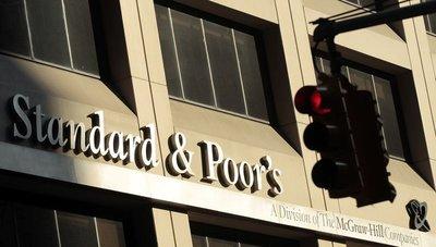 S&P mantiene el rating de España en BBB+, ¿sorprendido?