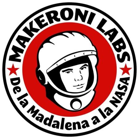Makeroni Labs