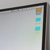 OS X 10.10.3 amplia el soporte de pantallas 4K en los Mac