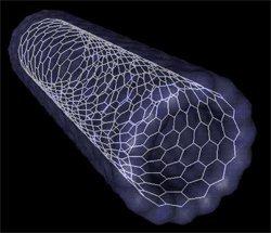 Nanomateriales: el futuro de la construcción