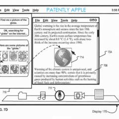 Foto 16 de 17 de la galería patente-de-siri-para-os-x en Applesfera