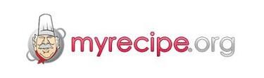 My Recipe, otro lugar en el que compartir recetas