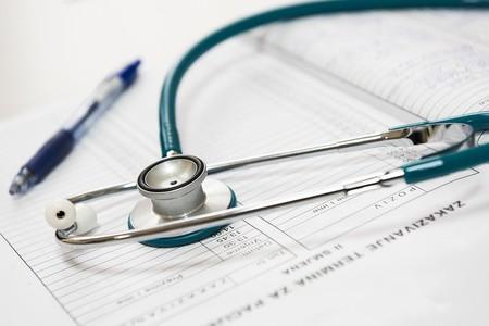 En Estados Unidos hay menos afroamericanos estudiando Medicina que en 1978