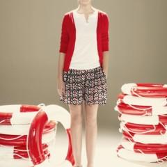 Foto 15 de 17 de la galería nuevo-lookbook-de-blanco-para-la-primavera-2011-tendencias-para-la-calle en Trendencias