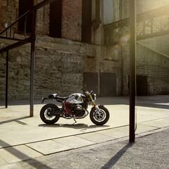 Foto 15 de 16 de la galería bmw-r-ninet-2021 en Motorpasion Moto