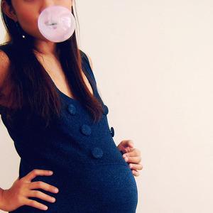 Embarazo mes a mes: sexto mes