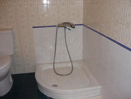 ducha a bañera 2