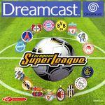 Florentino Pérez se queda sin Superliga, pero siempre le quedará el Super League de Dreamcast, que es básicamente lo mismo pero sin denuncias de la UEFA