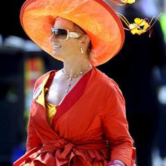 Foto 9 de 20 de la galería ascot-2008-imagenes-de-sombreros-tocados-y-pamelas en Trendencias